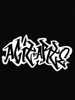 AgitArte