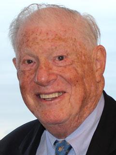 Robert L. Bernstein
