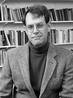 Paul Buhle - Photo: John Abromowski