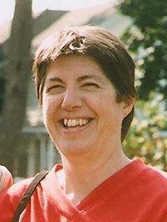Vicki L. Eaklor