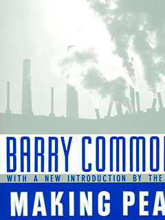 Barry Commoner