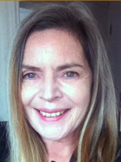 Idelisse Malavé