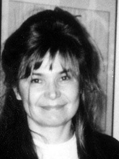 Dušanka Miščević