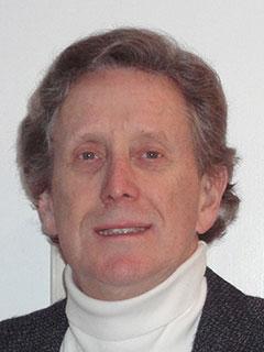 Stephen J. Rose