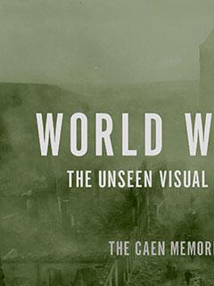 The Caen Memorial