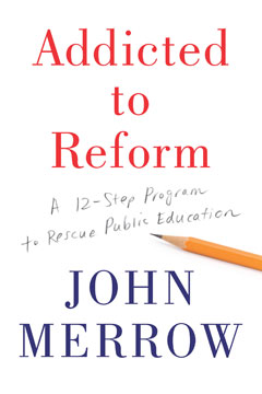 Addicted to Reform