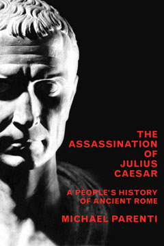 The Assassination of Julius Caesar
