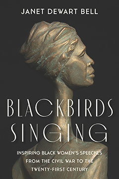 Blackbirds Singing