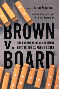 Brown v. Board