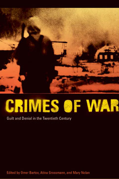 Crimes of War
