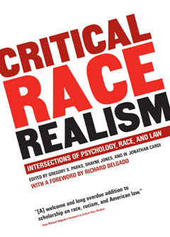 Critical Race Realism