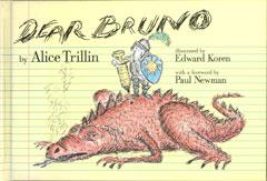 Dear Bruno