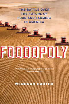 Foodopoly