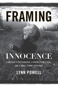 Framing Innocence