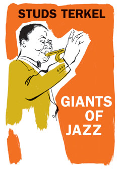 Giants of Jazz