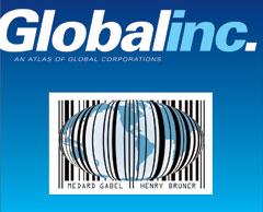 Global Inc.