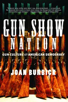 Gun Show Nation