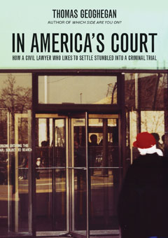 In America's Court