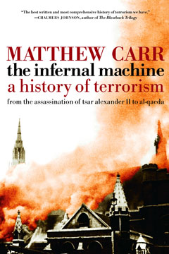 The Infernal Machine