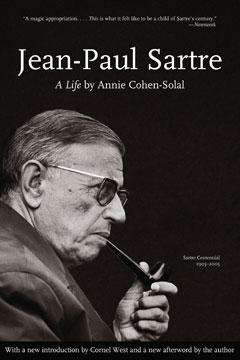 Jean paul sartre books online