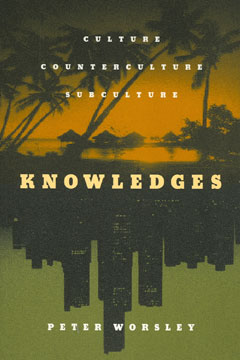 Knowledges