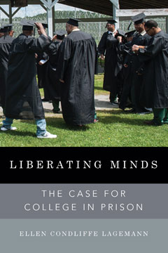 Liberating Minds