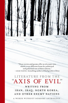 "Literature from the ""Axis of Evil"""