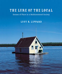 The Lure of the Local