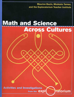 Math and Science Across Cultures