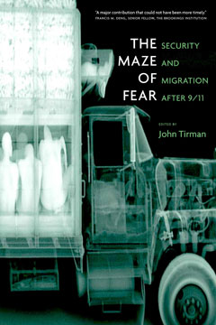 The Maze of Fear