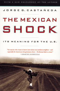 The Mexican Shock