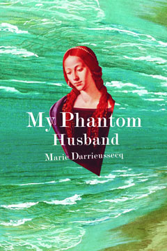 My Phantom Husband