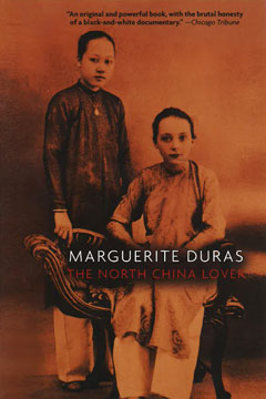 the lover marguerite duras movie