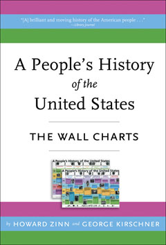 a peoples history of the united Answers to 180 short answer test questions that evaluate students' knowledge of a people's history of the united states.