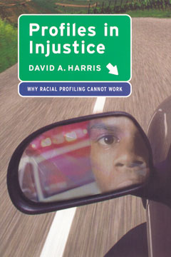 Profiles in Injustice