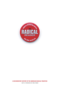 The Radical Reader