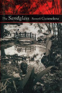 The Sandglass