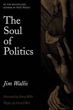 The Soul of Politics