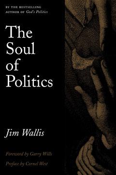 The Soul of Politics