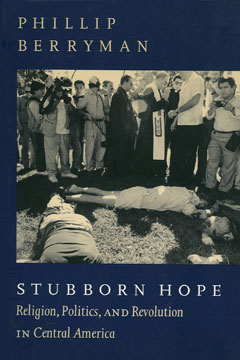 Stubborn Hope