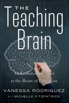 The Teaching Brain
