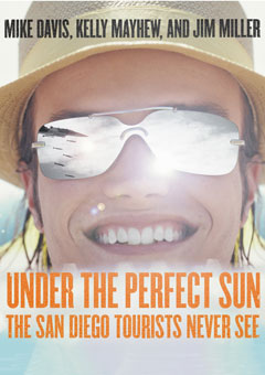 Under the Perfect Sun