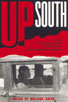 Up South