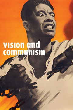 Vision and Communism