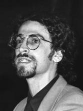 Sasha Abramsky - Photo: Rob Klein
