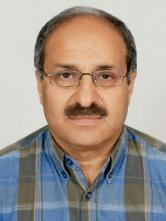 Sami Adwan