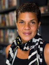 Michelle Alexander - Photo: Heinz Foundation