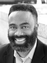 Daryl V. Atkinson