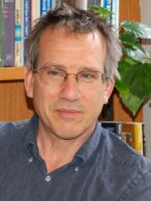 Peter Bearman