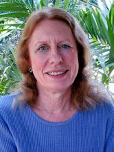 Meda Chesney-Lind - Photo: Ian Y. Lind